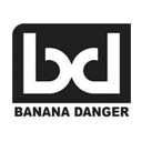 Banana Danger