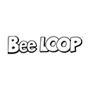 Bee Loop