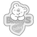 Bloomy's Baby