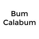 Bum Calbum