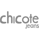 Chicote Jeans