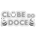 Clube do Doce