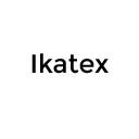 Ikatex