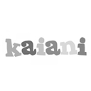 Kaiani