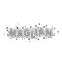 Maglian