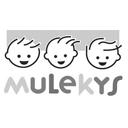 Mulekys