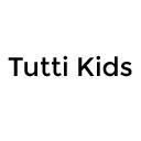 Tutti Kids