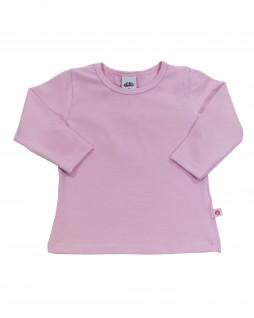 Blusa Infantil Básica - Dila