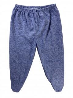 Culote Básico Bebê Jeans - Hira-Imi