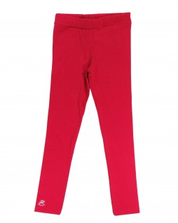Legging Infantil Pink- Up Baby