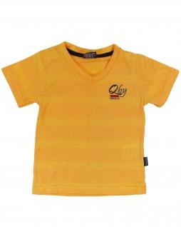 Camiseta Infantil Since 87 - Quimby