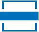 Consultoria em E-commerce, Lojas Virtuais Magento - Agência SOFT
