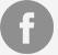 Facebook - Albarella Infantil