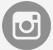 Instagram - Albarella Infantil
