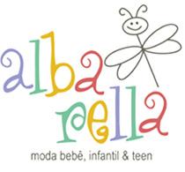 Albarella Infantil